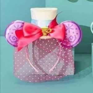 Minnie Main Attraction 3 of 12 Tea Cup Ears